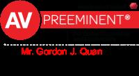 GQ AV Martindale Hubble logo
